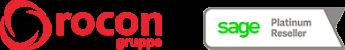 Rocon Logo